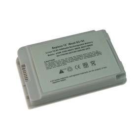 APPLE M8597J/C Battery