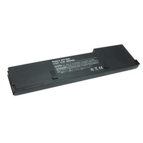 ACER Aspire 1664LM Battery