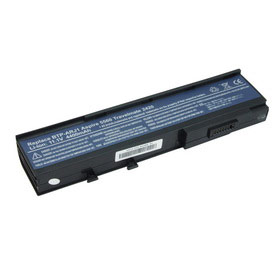 ACER TravelMate 6292-302G16Mn Battery