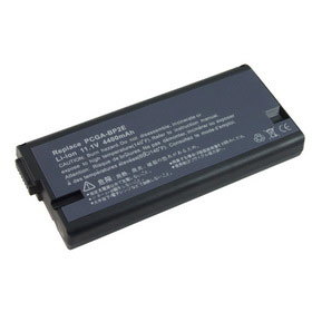 SONY VAIO VGN-AS54B Battery