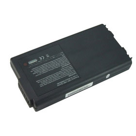 COMPAQ Presario 1600 Series Battery