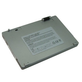 SONY VAIO VGN-U50 Battery