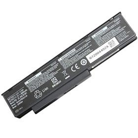 PACKARD BELL Ares GM Battery