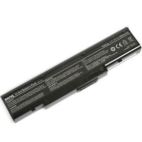 BENQ JoyBook R47 Battery