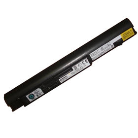 LENOVO IdeaPad S100c Battery