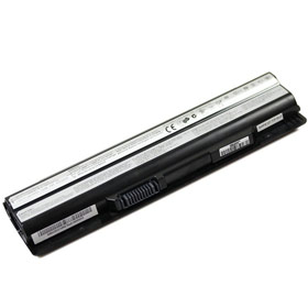 MSI FX620DX Battery