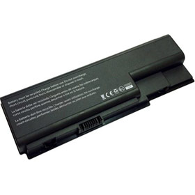 EMACHINES AS07B32 Battery