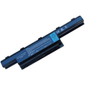 EMACHINES AS10D31 Battery