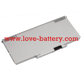PANASONIC CF-AX2 Battery