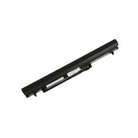 ASUS A41-K56 Battery