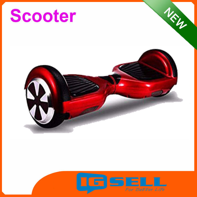 HOT selling monocycle mini smart unicycle balance 2 wheel standing monorover r2 self balancing electric scooter